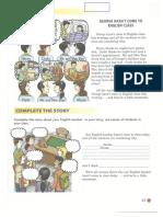 reading jack.pdf