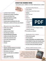 1486517420O ABC Da Sabedoria Judaica Editora Sefer