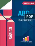 Cartilla_ABC_Mercado_Valores.pdf