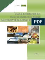 Sertao Pajeu