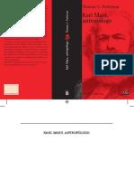 Karl_Marx_Antropologo.pdf