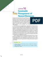 jesc116.pdf