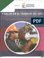 SEGURIDAD Y SALUD EN EL TRABAJO TRABAJADORES.pdf