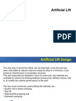 Artificial Lift.ppt