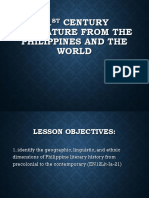 1-Pre-colonial Period.pptx
