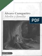 126069467-Merlin-y-familia-Cunqueiro-Alvaro-pdf.pdf