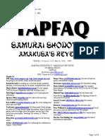 samsho4faqv4.0.pdf