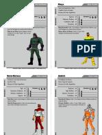 Fate Acelerado - Gangue da Demolição.pdf
