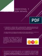 Desarrollo emocional y psicopatología. PRESENTACION.pptx (1)