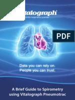 manualul vitalographului