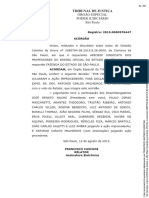 Acórdão - Greve dos Professores - Abusividade.pdf