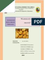 Elaboracion de pan frances.docx