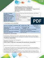 Actividad 3-Diagnosticar y caracterizar el problema de investigación.doc