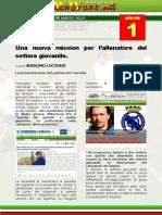 01_redazionale.pdf