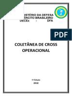 Cross Operacional.pdf
