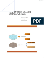 esquemas clase trastornos volumen nefro medicina 2018.pdf