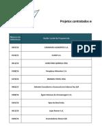 20_04_2017_Projetos_contratados (1)