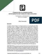 yannoula-feminização ou femilização.pdf