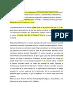 Resumen Proyecto de Investigacion Alba