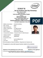 ICIAIA-Reg-Form.docx