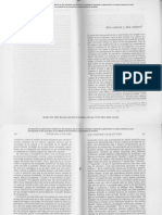 Alta_costura_y_alta_cultura.pdf