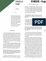 01002016 AZCOAGA - Los Retardos Neurologicos Del Lenguaje en El Niño - Cap 13