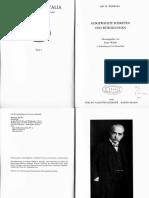 Aby+M.+Warburg.+Bildniskunst+und+florentinisches+Bürgertum.pdf