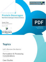 13-Protein-Beverage-J.Cline-Imbibe-to-post-online.pdf