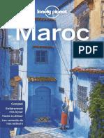 Maroc Guide 10