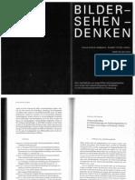 Christa+Suetterlin_Gestus+und+Pathos.+Zur+Ritualisierung+von+Ausdrucksgebaerden
