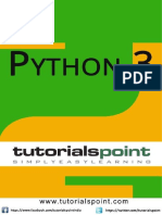python3_tutorial.pdf