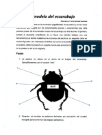 2016-06-28 Técnica Del Escarabajo de Oro (1)