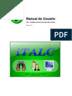 Manual de Usuario Italc.pdf