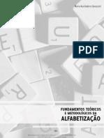 A Prática da Produção de Texto.pdf