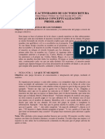 MATE20_imprimible_docente