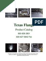 FlangesCatalog.pdf