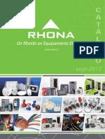 20170925094626_catalogo-2017-septiembre-rhona.pdf
