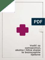 brošura za zadravlje