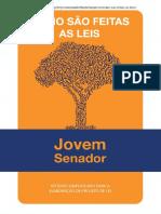 Cartilha-Roteiro-Simplificado-para-a-Elaboração-de-Lei.pdf