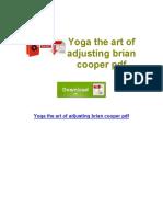 yoga-the-art-of-adjusting-brian-cooper-pdf.pdf