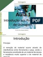 A1 PF1