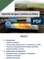 1_Principios de EOR Inyección Agua.
