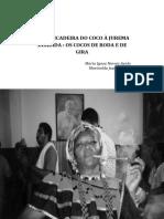 Cocos-Alegria-e-Devoção-livro-Parte-11-de-15-da-brincadeira-do-coco-à-jurema-sagrada.pdf