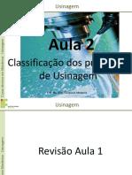 A2 PF1