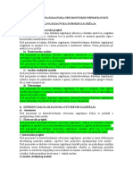 ''DIFERENCIJALNA DIJAGNOZA ORTODONTSKIH NEPRAVILNOSTI.doc