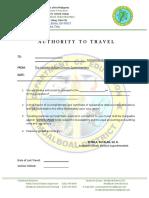 AUTHORITY TO TRAVEL SCHOOL HEADS.docx