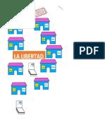 Libertad Okey