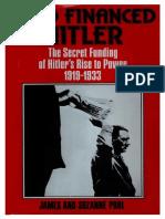 'Who Financed Hitler.pdf