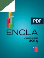 ENCLA informe resultados encuesta laboral 2014.pdf