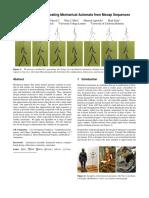 functional_modeling.pdf